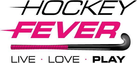 HockeyFever_logo_square