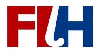 FIH_logo